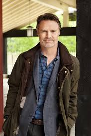 "Dylan Neal as ""Jack Griffith"" on #CedarCoveTV   Cedar cove tv, Cedar cove,  Man about town"