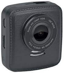 Стоит ли покупать <b>Видеорегистратор Prology iReg</b>-7570SHD ...
