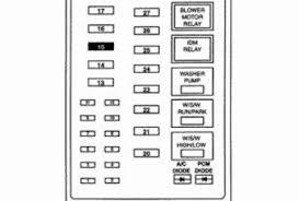 similiar 2001 ford econoline fuse diagram keywords 93 ford e 250 wiring diagram e car wiring diagram pictures database on