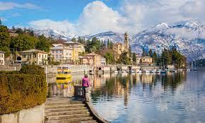 Lake Como Vacation Rentals & Homes - Lombardy, Italy