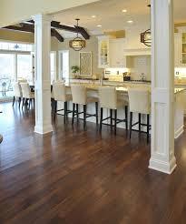 best hardwood flooring reno