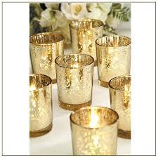 gold votive candle holders gold votive candle holders bulk gold mercury glass votive candle holders bulk