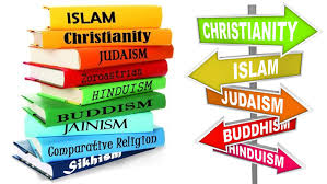 Image result for religion