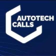Autotech Calls By France Autotech