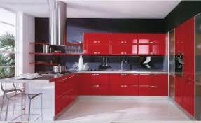 red high gloss furniture. red high gloss furniture luxury design shiny lacquer kitchen cabinets v o