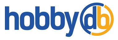 <b>Hot</b> Wheels Classics <b>Series 1</b>   hobbyDB