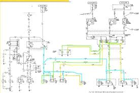 holley dominator efi wiring diagram preisvergleich me holley dominator efi wiring diagram holley dominator efi wiring diagram for light switch and outlet