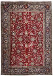 image is loading design fl 8x11 persian wool tabriz rug hand