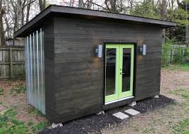 Small Picture Backyard Studio Tiny House Plans