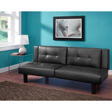 futon for living room. pull out futon | couches cheap contemporary for living room