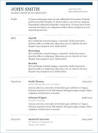 Wordpad Resume Template Awesome Copy And Paste Resume Templates Luxury Wordpad Resume Template