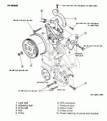 1997 mazda miata wiring diagrams 1958 corvette wiring diagram 1994 miata wiring diagram at 1997 Mazda Miata Wiring Diagram