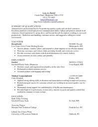 Photo Editor Job Description What Is A Medical Transcriptionist Job Description Petit 23