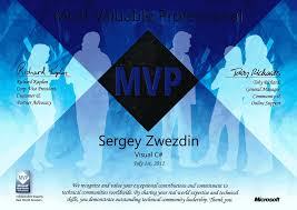 Microsoft Mvp Certification Microsoft Mvp Certification Under Fontanacountryinn Com