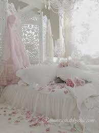 Home Romantik Rooms Schlafzimmer Shabby Chic Schlafzimmer Und