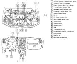 hyundai xg300 engine diagram hyundai wiring diagrams online
