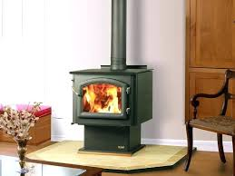 wood stove glass replacement wood stove replacement glass wood stove replacement glass for hearthstone wood stove chimney damper airtight wood wood stove
