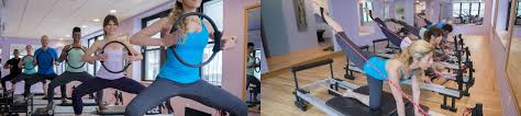 wele to im x pilates fitness highlands ranch