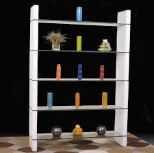 gallery decorative bookcase ideas furniture. full size of furniture homeshelves room dividers view in gallery smart bookshelf ikea billy decorative bookcase ideas