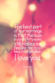 Beautiful Love Quotes For Husband Best of 24 Romantic Love You Messages For Husband Pinterest Husband