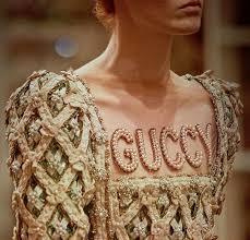 gucci 2018. gucci cruise 2018 florence medieval tiara greece