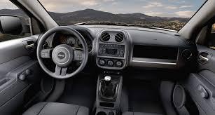 jeep patriot 2014 interior. 32014jeeppatriotinteriordashboard jeep patriot 2014 interior y