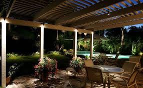 pergola lighting fixtures. wall lanterns for patios pergola lighting fixtures