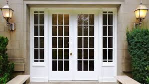 french door installation costs for 2020