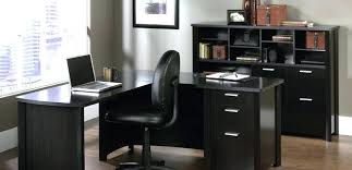 contemporary home office chairs. Macys Office Furniture Modern Home Collections Contemporary  Astonish Astounding 2 Contemporary Home Office Chairs L