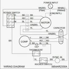 maestro 3 way switch wiring diagram wiring diagram schematics lutron maestro wiring diagram nilza net