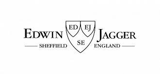 Товары Edwin Jagger | интернет-магазин Uniqueman