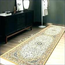 runner rugs area rugs area rugs runner rugs area area rugs indoor outdoor area rugs