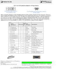 vga connector wiring guide car wiring diagram download cancross co Rca Jack Wiring Diagram vga to rca wiring diagram facbooik com vga connector wiring guide vga to rca wiring diagram facbooik rca audio jack wiring diagram