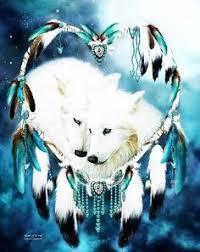 native american dreamcatcher wolf. Delighful Dreamcatcher Dream Catcher   To Native American Dreamcatcher Wolf R