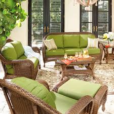 Patio Furniture Chicagoland st Patio Store Patio Sets