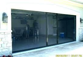 standard sliding glass door size standard size sliding glass doors standard size sliding glass doors ds
