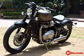 triumph classic bikes in india budget prices mileage colours