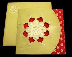 queen wedding invitations chennai india