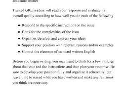 Example Essays Topics Awesome Essay Exam Examples Essay Examples Essay Topics Argument Essay