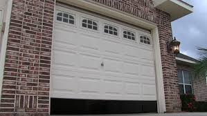 mvp garage door openerFL Home Supply  Troubleshooting Your Garage Door  FL Home Supply