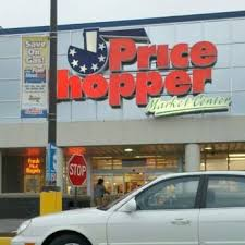 price chopper grocery 1228 oneill hwy dunmore pa phone