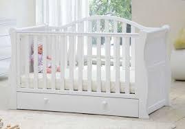 baby furniture ideas. White Modern Baby Furniture Baby Furniture Ideas