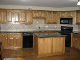 preparing for your granite countertop and undermount sink installation