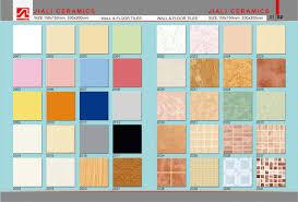 ... types of floor lovely garage floor tiles and floor tile types ...