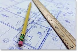 Architecture And Construction Architecture And Construction Career Cluster Tx Cte