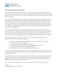 cover letter for medical billing sample resume for medical billing and coding and medical biller