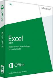 Crtx File Microsoft Excel Basic Information And Associated File