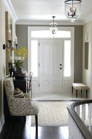entry hall furniture ideas. Entrance Hall Furniture Ideas Best Decorate Long Hallway On Decorating Entry R