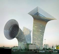 unique architectural buildings. Interesting Unique Architecture Intended Unique Architectural Buildings E