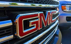 GM Pickup Trucks Recalled With Fuel Tanks That Can Expand and Become ...
